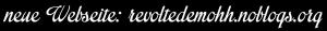 revoltedemohh.noblogs.org